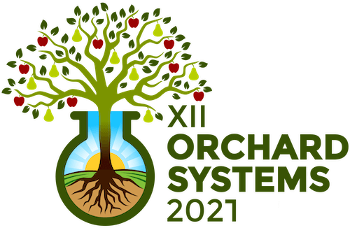 2021 Orchardsystems logo